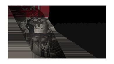 CRITERION Cégcsoport Logo
